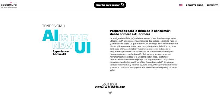 Blog Javier Taboada Nº1