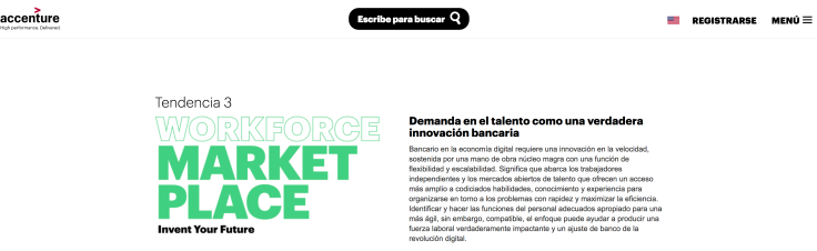 Blog Javier Taboada Nº2